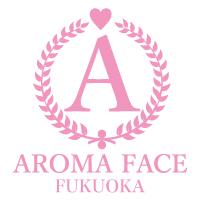 AROMA FACE FUKUOKA